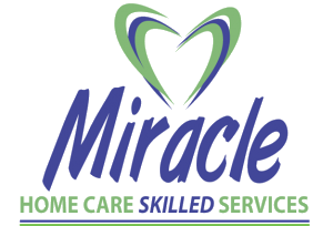 A Miracle Home Care Skilled  Services